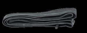 36 inch binnenband