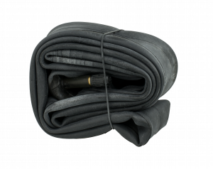 24 inch binnenband