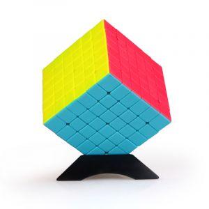 QiYi Qifan - 6x6x6 Speedcube