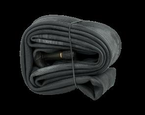 20 inch binnenband voor standaard eenwielers 20x 1,90 (47-406)