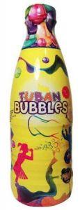 Tuban Zeepbellenvloeistof 1 liter