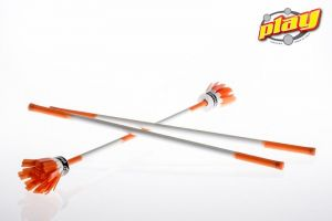 Play Power Flowerstick met handstokken