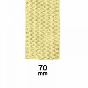 Play Kevlar 70 mm - per meter