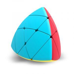 QiYi Mastermorphix - Speedcube
