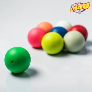 Play MMX Jongleerbal 62 mm 110 Gram