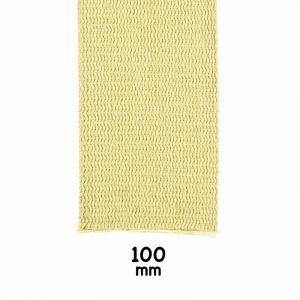 Play Kevlar 100 mm - per meter