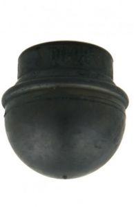Qu-ax Gummie Knop voor Pogo Stick