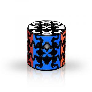 QiYi Gear Cilinder