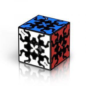 QiYi Gear Cube 3x3x3