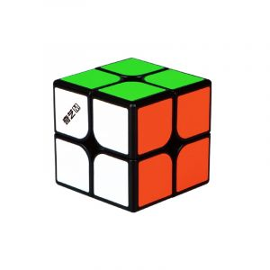 QiYi MS 2x2x2 Speedcube