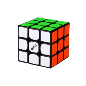 QiYi MS 3x3x3 Speedcube