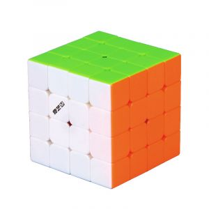 QiYi MS 4x4x4 Speedcube