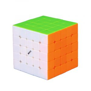 QiYi MS 5x5x5 Speedcube