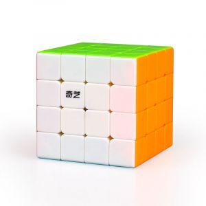 QiYi QiYuan S 4x4x4 Speedcube